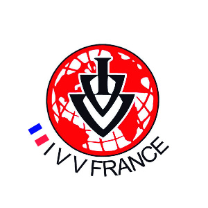 Les Olympiades IVV